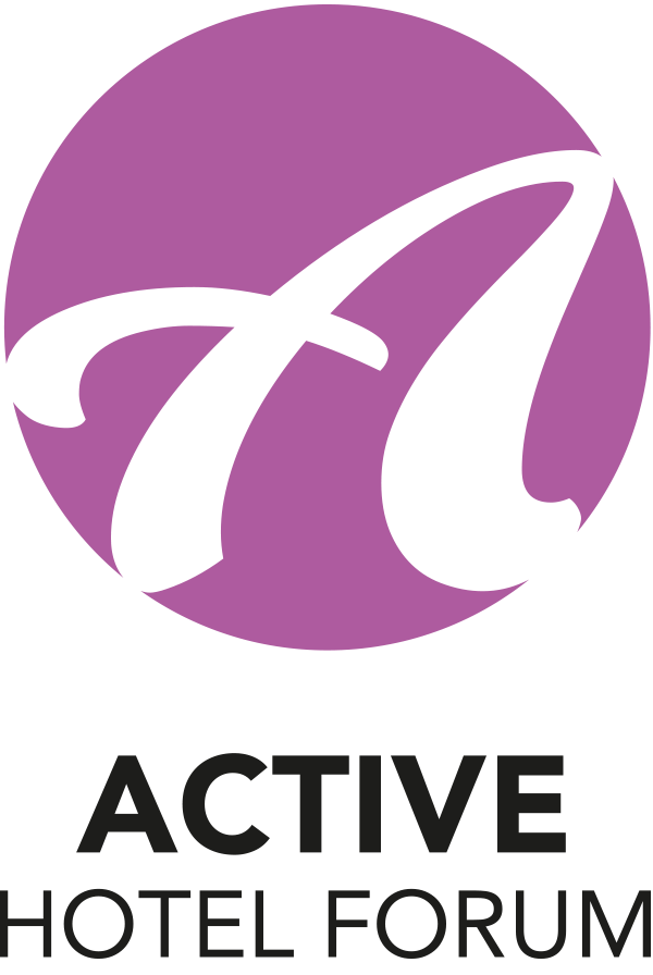 Active Hotel Forum